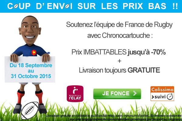 Emailing_coupe du monde_chrono3