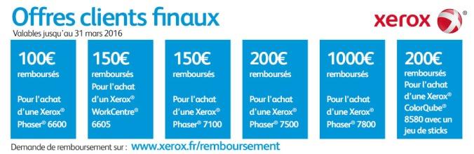 offre_clientsFinaux